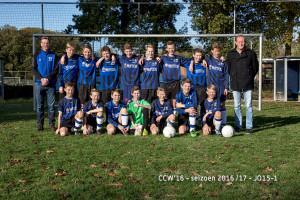 ccw-jo15-1-2016